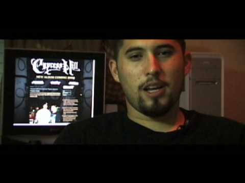 Cypress Hill / Velvet Hammer Plaboy Mansion Flyaway Enter To Win Contest Winner Vlog Video
