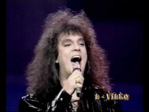 Филипп Киркоров - Милая (Live, 1995)