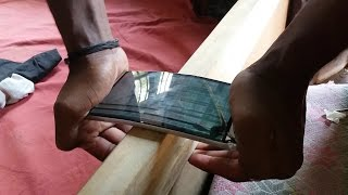 Letv Le 1S Extreme Bend Test