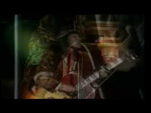 Freddie Aguilar Anak (original version)