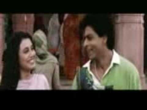 Kabi Kushi Kabi Gam video