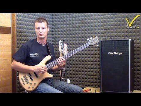 Lesson Guitar - Blues Di Base E Variazioni