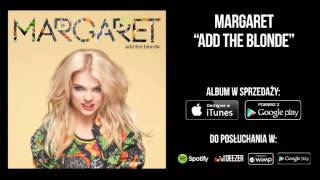 "Margaret - ""Too Little Of Love"""