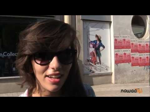 image vidéo كلام شارع : التونسي و احداث السفارة الامريكية