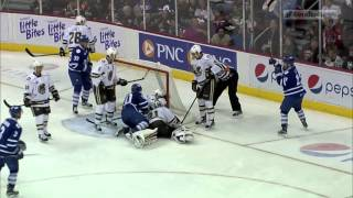 Period 2 Highlights - December 19, 2015