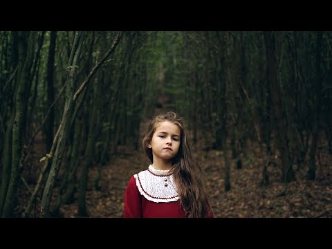 DOROTHY - A kezedben (Official music video)