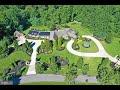 Home For Sale: 100 Lantern Way,  Sewell, NJ 08080 | CENTURY 21