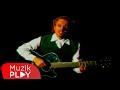 Harun Kolçak - Yanımda Kal (Official Video) mp3 indir
