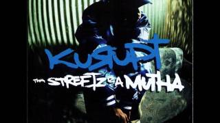 Watch Kurupt Neva Gonna Give It Up video