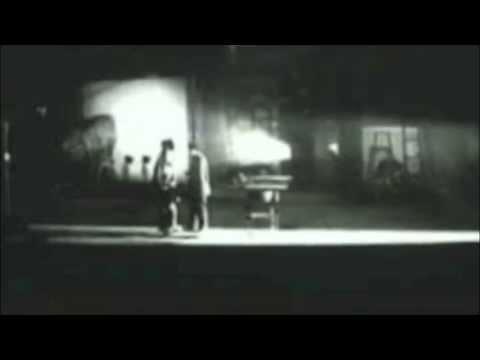 Karaoke Track - Waqt Ne Kiya Kya Haseen Sitam