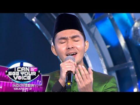download lagu Penyanyi Melayu, Suaranya Se-Sempurna Ketampanannya? - I Can See Your Voice Spesial 15/5 gratis
