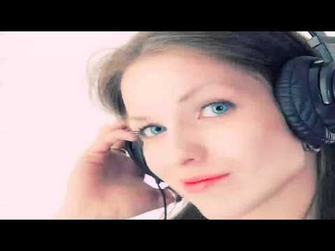 hindi songs 2014 indian Non stop hits best music latest bollywood...