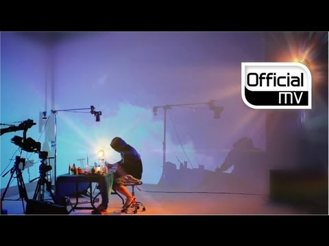 [MV] YANGPA(��) _ GLORY OF LOVE