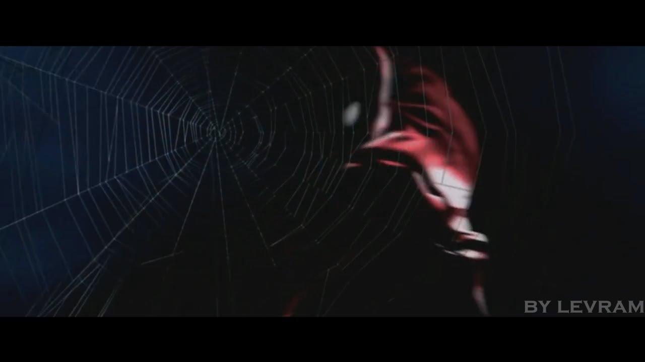 Spider man 2017 teaser trailer 2017