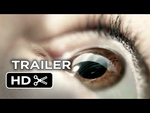 REC 4 Apocalypse Official Trailer #2 (2014) - Manuela Velasco Horror HD