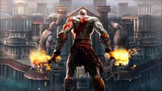 Xni - Come Kratos