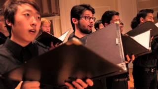 Wheaton College Advent Devotional O Come O Come Emmanuel