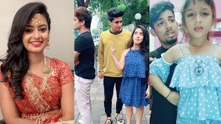 ruthega Na Mujhse Mere Sathiya Ye Wada Kar,aankhon ko Usi Ka Intezaar Hai, Tiktok Funny Video