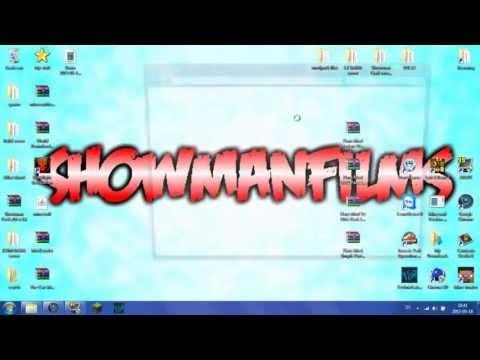 How to Install WinRAR   Windows 7/Vista/Linux - ShowmanFilms