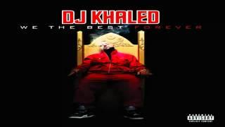 Watch Dj Khaled Money video