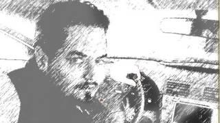 Sorosuh Maleki - سروش ملکی - طراحی وب سایت
