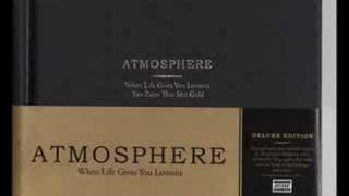 Watch Atmosphere Cant Break video