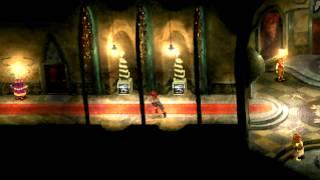 Chrono Cross ALL 11 ENDINGS