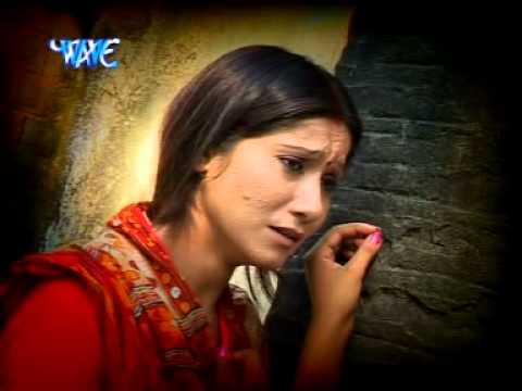 Avseq07.dat(chhath Songs - Pawan Singh) video
