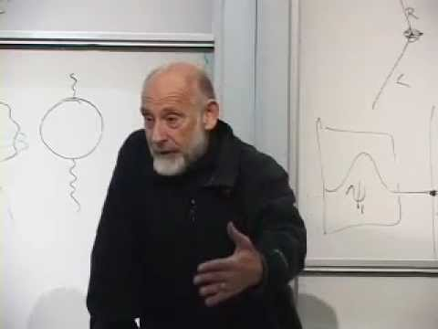 Supersymmetry & Grand Unification: Lecture 2