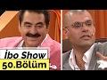 İbo Show - 50. Bölüm (Berdan Mardini - Ajdar - Mekin) (2006) mp3 indir