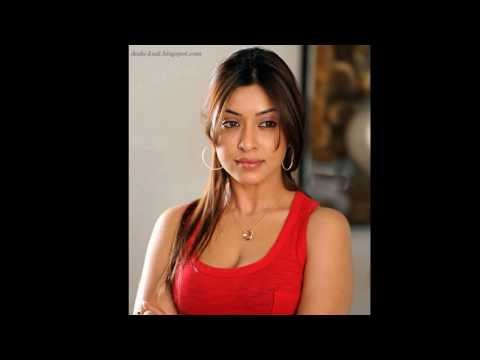 Kolkata Model Very Hot video