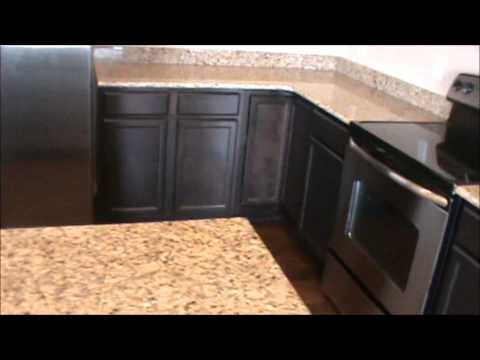 New Homes for sale in Forest Meadows Colorado Springs - The Cascade by Saint Aubyn Homes