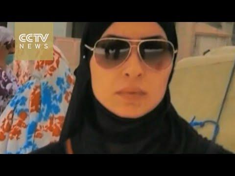 Israeli Arab Women Killed By Family Members Over Family Honor video
