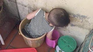 Trò chơi trẻ em bé tự chơi đồ chơi ❤ Đồ chơi trẻ em bé nào cũng thích ❤ Baby Playing Toys