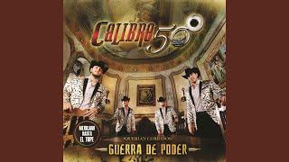 download lagu Corrido De Juanito gratis
