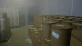 Oberweis Dairy TV Commercials