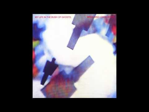 Brian Eno - Mea Culpa