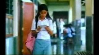 Download Lagu Melly - Ku bahagia Gratis STAFABAND