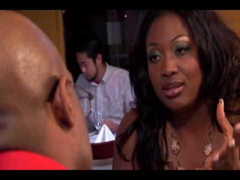 Ebony babe Aryana Starr getting fucked by meaty cocks in an orgy № 1059884 загрузить