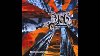 YOB - The Illusion of Motion (Full Album) 2004 HQ