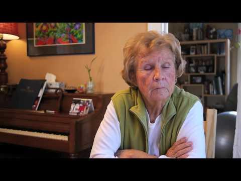 Grandma Blanchard (Part 1)