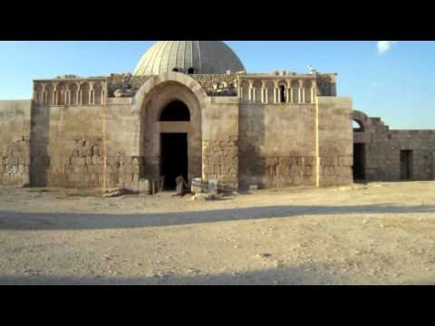 Jordania – Reino Hachemita de ...