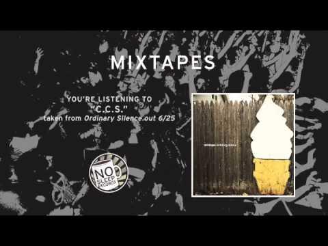 Mixtapes - Ccs