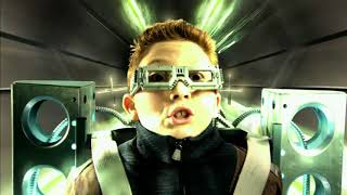 Spy kids 3 full movie English with sub titles  from