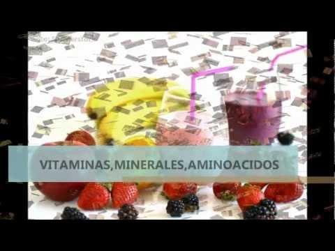 MEDICINA REGENERATIVA 12 DR CARLOS ALVAREZ ALERGIAS.wmv