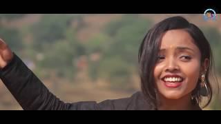 ''Last Time Nepel'' Ho Munda Album song 'Sab kem re pocha bano' (full video)