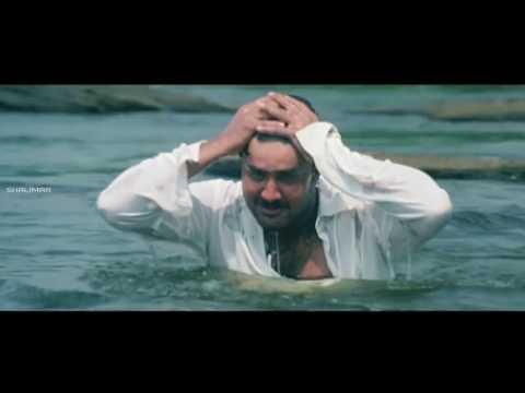 Kanchanamala Cable TV || Kantlo Kaaveri Raagam Video Song || Srikanth, Lakshmi Rai thumbnail