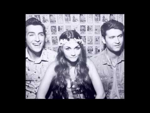 Misterwives - Twisted Tongue