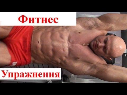 Тренировка дома и на турнике - тренировка день 6 - 4.2 кг