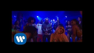 Ty Dolla $ign - Hottest In The City [Official Music Video]